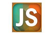 JS特效定制